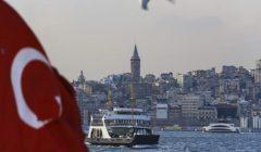 """سفارة أنقرة في سول تحذّر الرعايا الأتراك بخصوص """"كورونا الجديد"""""""