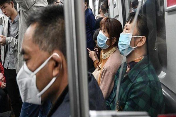 الصين تدرس تمديد العطلة وتحذر من سرعة تفشي فيروس كورونا