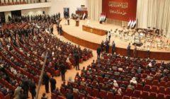 ترجيحات بالإعلان عن مرشح مستقل لتشكيل الحكومة العراقية خلال الأسبوع الجاري