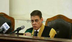 تحقيقات النيابة| محال للمفتي يكشف: كيف أنقذ لص مدير أمن الإسكندرية من الاغتيال؟