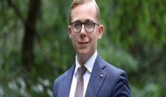 انتقادات لنائب ألماني بسبب ربطه بين معاداة السامية والمسلمين