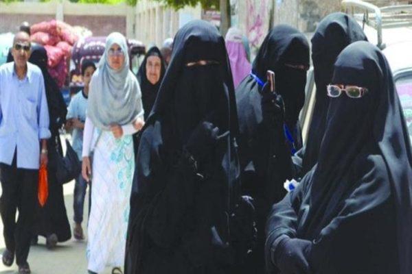 جامعة القاهرة تكشف عقوبة مخالفة عضوات هيئة التدريس لقرار حظر النقاب
