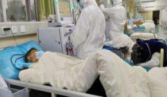 البيت الأبيض يعلن تسجيل 6 حالات إصابة بفيروس كورنا في أمريكا