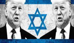 """صحيفة أمريكية: كيف ستضر """"صفقة القرن"""" إسرائيل في نهاية المطاف؟"""