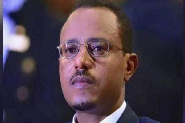 وزير الدفاع الإثيوبي يبحث في فرنسا سبل الحصول على معدات عسكرية
