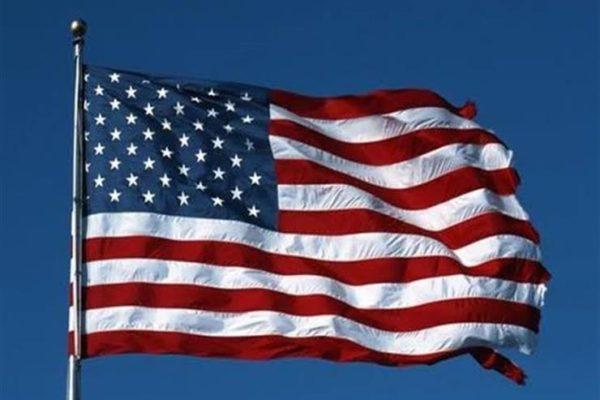 الولايات المتحدة تدرس تعليق الرحلات الجوية القادمة من الصين بسبب كورونا