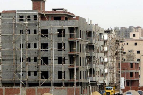 قرار رئاسي يحسم الأمر.. متى تنتهي مهلة تلقي طلبات التصالح في مخالفات البناء؟