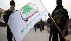 """""""عصائب أهل الحق"""" تنفي اعتقال القوات الأمريكية زعيم الحركة في العراق"""