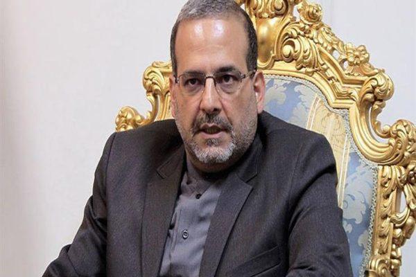 المجلس الأعلى للأمن القومي الإيراني يعقد اجتماعاً طارئاً خلال الساعات القادمة
