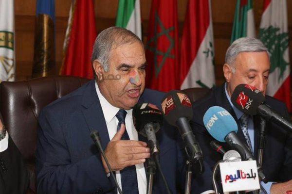 """الدستورية تبطل سُلطة """"الوزير"""" في حل الجمعيات التعاونية الزراعية"""