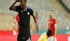 وكيله لمصراوي: إيريك تراوري مطلوب في الدوري التركي