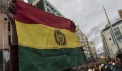 المحكمة الانتخابية العليا في بوليفيا : الانتخابات الرئاسية ستجري في 3 مايو المقبل