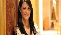 وزيرة التعاون الدولي: نهدف لتحقيق أجندة التنمية الوطنية 2030