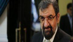 قائد إيراني: طهران ستستهدف حيفا ومراكز عسكرية إسرائيلية انتقامًا لمقتل سليماني