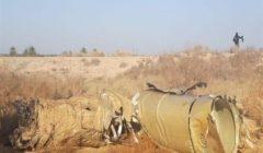 الدفاعات الجوية الأمريكية فشلت أم تجاهلت الصواريخ الإيرانية؟.. خبراء يجيبون