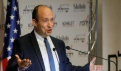 وزير إسرائيلي يسعى لزيادة مستوطني الضفة الغربية إلى مليون يهودي