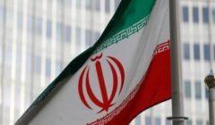 """إيران تتبنى قصف قاعدة أمريكية وتنشر """"فيديو الصواريخ"""""""