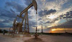 بعد الهجوم الإيراني.. سعر برميل النفط يقفز بأكثر من 4.5%.. والذهب يحلق عاليا