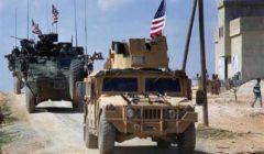 مسؤول أمريكي: المنطقة التي ضربت في قاعدة  عين الأسد لم تكن تحتضن أمريكيين
