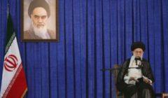 منهج قديم.. الفيديو الذي أكّد حقيقة المشروع الإيراني