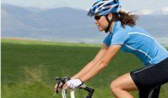 الانتظام في رياضة الجري يضيف 3 أعوام لعمرك