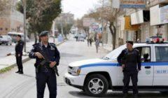 أب يضرب ابنه حتي الموت في الأردن