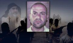 """عراب القتل في داعش.. من هو خليفة البغدادي """"المختبئ قرب الموصل""""؟"""