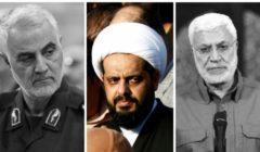 وثائق أميركية تكشف خيانة الخزعلي لإيران قبل سنوات