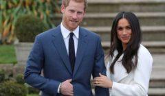 القصة الكاملة لقرار انفصال الأمير هاري وزوجته ميجان عن العائلة المالكة