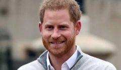 اليوم .. الأمير هاري يشارك في أول مناسبة عامة منذ الانفصال الملكي
