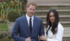 """بعد قرار هاري وميغان.. الملكة غضبانة بسبب تجاهل """"التعليمات"""""""