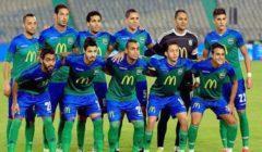 مصر المقاصة حاول إغراء حسام حسن لخلافة ميدو في تدريب الفريق
