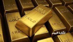 سعر الذهب اليوم في مصر الأحد 16 فبراير 2020