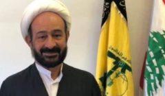 """المعادلة الثلاثية.. إيران تلجأ لـ""""الخيار الضعيف"""" في العراق"""