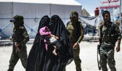 """العراق.. الأمم المتحدة قلقة بشأن طريقة محاكمة """"الدواعش"""""""