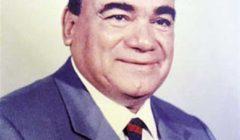 «زي النهارده» 21 فبراير 1995.. وفاة الفنان محمد رضا