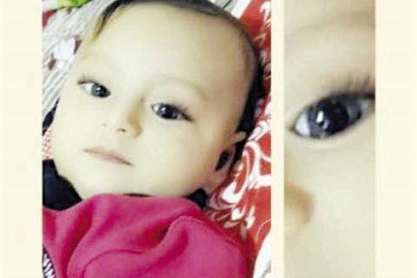 المصري كيدز: «مغص الرضع» أسبابه وعلاجه
