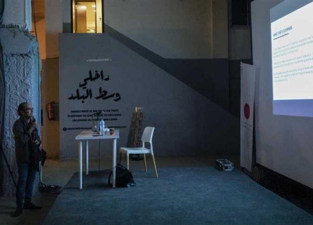 «أسبوع القاهرة للصورة» مهرجان لإحياء تراث وسط البلد أكتوبر المقبل