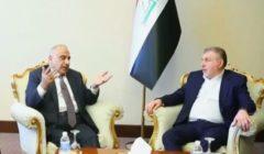 بطلب من عبد المهدي و76 نائبا.. جلسة منح الثقة لعلاوي تعقد الاثنين