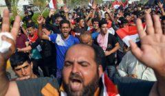 العراق.. تأجيل جديد لجلسة التصويت على حكومة علاوي