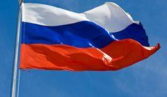 روسيا: الناتو لم يرد على مقترحاتنا لتخفيف حدة التوتر في أوروبا
