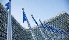 المكتب الأوروبى لدعم اللجوء يشيد باستضافة مصر لأعداد كبيرة من اللاجئين