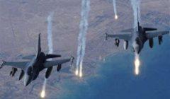 مقتل 5 من طالبان في غارة جوية شمال شرق أفغانستان