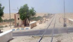 برلماني: حلول القضاء على المعابر العشوائية بالسكة الحديد لا تزال تقليدية