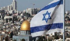 """""""هآرتس"""": تقسيم القدس لم يعد صالحًا وبقائها مدينة مفتوحة أكثر واقعية"""