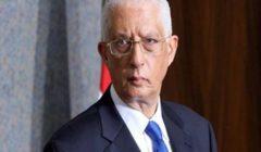 مصر تحذر من الأدوار الخارجية التي تقوض فرص الاستقرار في ليبيا