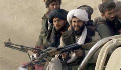 """المتحدث السابق باسم """"طالبان"""" يفر من الاحتجاز ويهرب إلى تركيا"""
