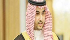 نائب وزير الدفاع السعودي: رفيق الحريري كان قائدا وطنيا مصلحا