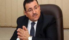 وزير الإعلام: ميثاق شرف قبل رمضان.. وماسبيرو مقبول جماهيريا