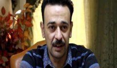 """عمرو بدر يعتذر.. ولجنة  التحقيق في استقالة """"يونس"""" تبدأ اجتماعها بعد قليل"""